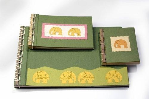 papier_olifantenpoep